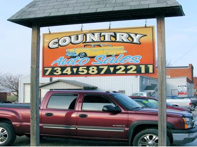countryautosales2