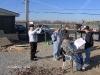 villagework-003optimized